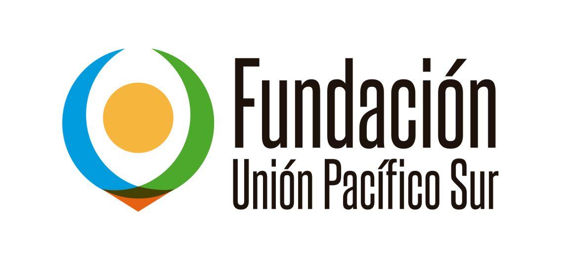 Fundación Unión Pacífico Sur